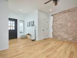 827 8th Avenue - Photo 2
