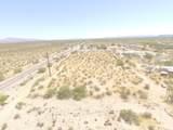 12505 Trico Road - Photo 8