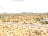 6860 Sandario Road - Photo 16