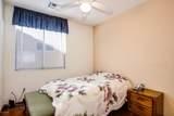 9760 Sandy Mesa Place - Photo 16