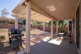 9760 Sandy Mesa Place - Photo 20