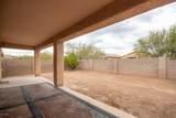 5750 Camino Nuestras Casas - Photo 25