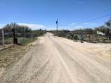 12035 Trigger Lane - Photo 34