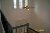 18874 Mayford Avenue - Photo 3