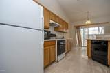 7824 Scout Road - Photo 11