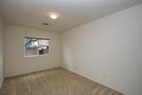 7824 Scout Road - Photo 13