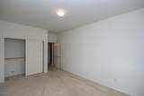 7824 Scout Road - Photo 14