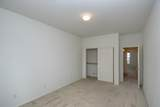 7824 Scout Road - Photo 15
