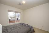 7824 Scout Road - Photo 18
