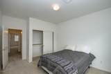 7824 Scout Road - Photo 19
