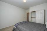 7824 Scout Road - Photo 20
