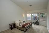 7824 Scout Road - Photo 22