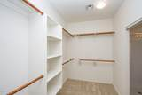7824 Scout Road - Photo 25