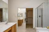 7824 Scout Road - Photo 28
