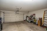7824 Scout Road - Photo 29