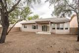7824 Scout Road - Photo 33