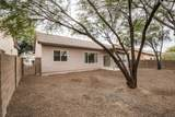 7824 Scout Road - Photo 34