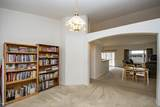 7824 Scout Road - Photo 4