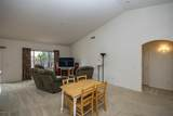 7824 Scout Road - Photo 6