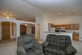 7824 Scout Road - Photo 8