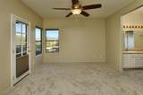 6655 Canyon Crest Drive - Photo 11