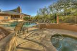 6655 Canyon Crest Drive - Photo 22