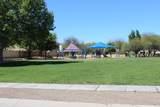 114 Camino Rancho Cielo - Photo 30