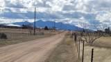 TBD Whetstone Ranch Dr - Photo 2
