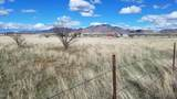 TBD Whetstone Ranch Dr - Photo 5