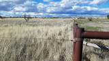TBD Whetstone Ranch Dr - Photo 6