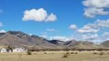 TBD Whetstone Ranch Dr - Photo 7