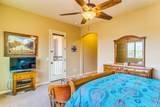 12493 Wind Runner Parkway - Photo 26