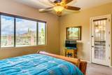 12493 Wind Runner Parkway - Photo 27