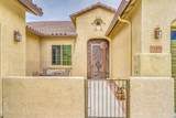 12493 Wind Runner Parkway - Photo 3