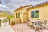 12493 Wind Runner Parkway - Photo 4