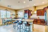12493 Wind Runner Parkway - Photo 9