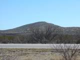 Dinwiddie Ranch Road - Photo 10