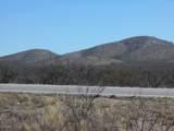 Dinwiddie Ranch Road - Photo 11