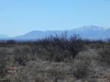 Dinwiddie Ranch Road - Photo 13