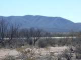 Dinwiddie Ranch Road - Photo 14