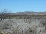 Dinwiddie Ranch Road - Photo 4