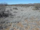 Dinwiddie Ranch Road - Photo 6