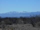 Dinwiddie Ranch Road - Photo 7