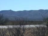 Dinwiddie Ranch Road - Photo 8