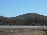 Dinwiddie Ranch Road - Photo 9