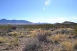 Tbd 8 Ac Grande Vista Lane - Photo 3