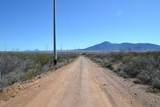 Tbd 8 Ac Grande Vista Lane - Photo 4