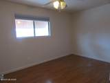 2950 Alvernon Way - Photo 15