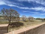 14139 Chaco Journey Avenue - Photo 26