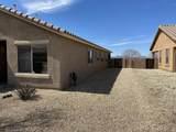 14139 Chaco Journey Avenue - Photo 30